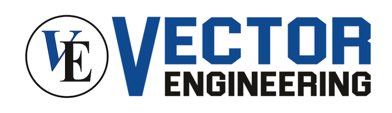 Vector Engineering