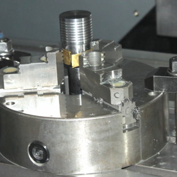 vector-engineering-cnc-machining
