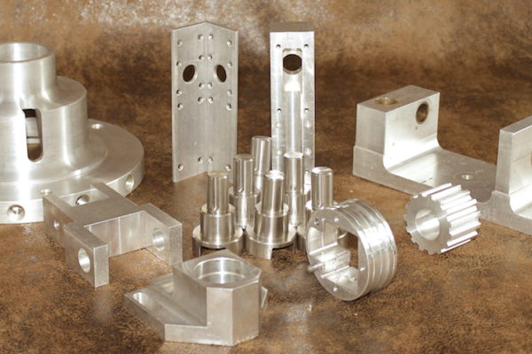 vector-engineering-cnc-machining