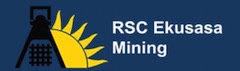 RSC Ekusasa Mining - Vector Engineering