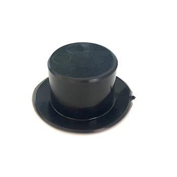 Top Hat - Vector Engineering